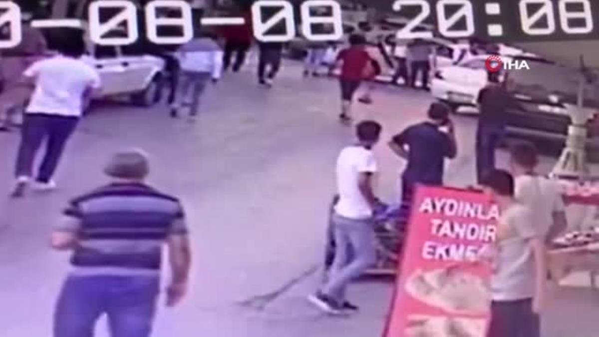 Arkadaşını öldürüp firar eden zanlı hakkında iddianame hazırlandı