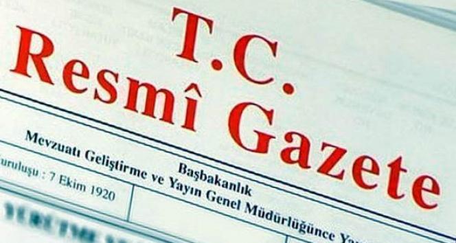 Boğaziçi ve Marmara üniversitelerine rektör ataması