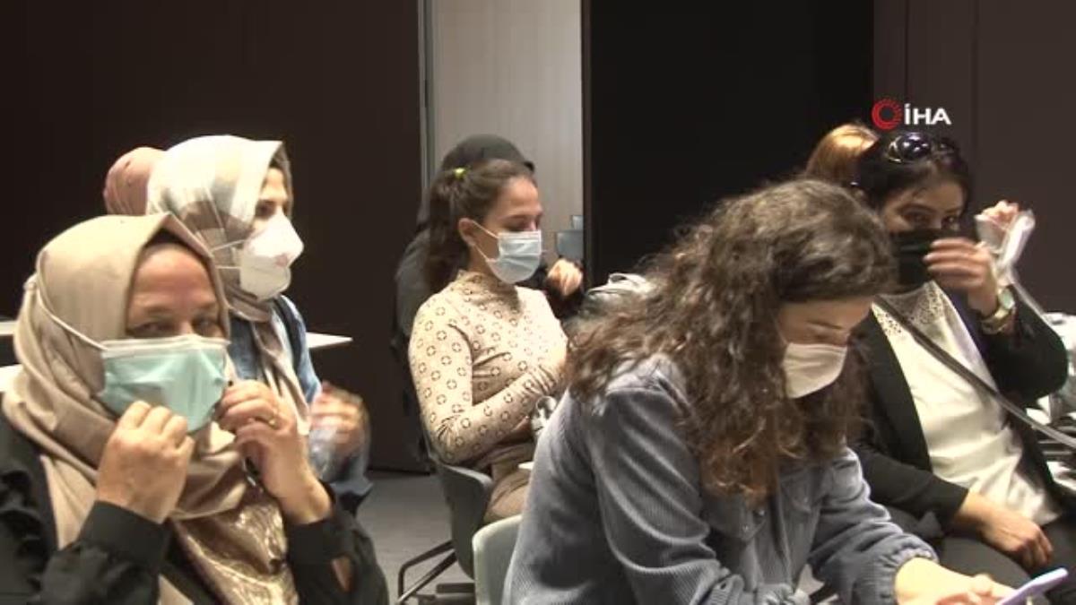 Çarpıcı pandemi tespiti: