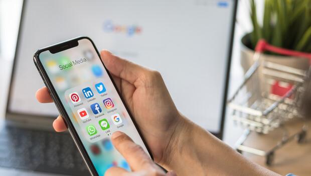 Sosyal medya kullananlar dikkat! Herkesi ilgilendiriyor… Yeni özellik test ediliyor